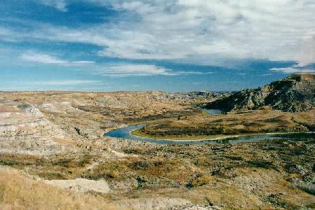 Landform borealplains4life for Soil zones saskatchewan